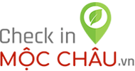 Thông tin du lịch Mộc Châu | Hoa đào, hoa mận Mộc Châu khoe sắc khi xuân về - Thông tin du lịch Mộc Châu